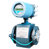 https://www.toshbrocontrols.com/field-instruments/electromagnetic-flow-meter-model-mfi-860-intelligent