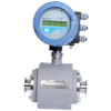 https://www.toshbrocontrols.com/field-instruments/electromagnetic-flow-meter-sanitary-flowmeter